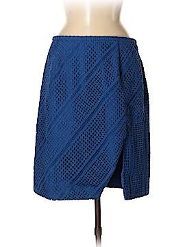 StyleStalker Casual Skirt Size L