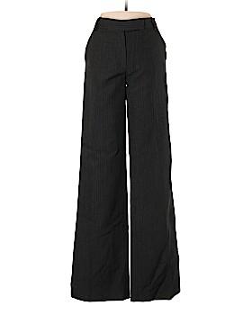 Marc Jacobs Wool Pants Size 8