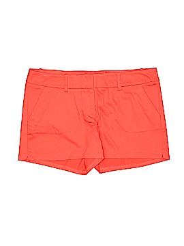 Mossimo Shorts Size 12