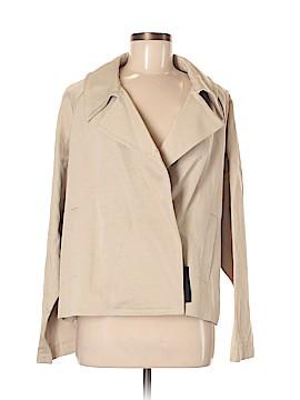 Calvin Klein Collection Jacket Size 2