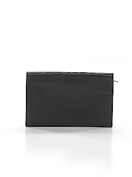 Mark Cross Wallet One Size