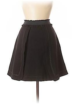Z Spoke by Zac Posen Casual Skirt Size 8