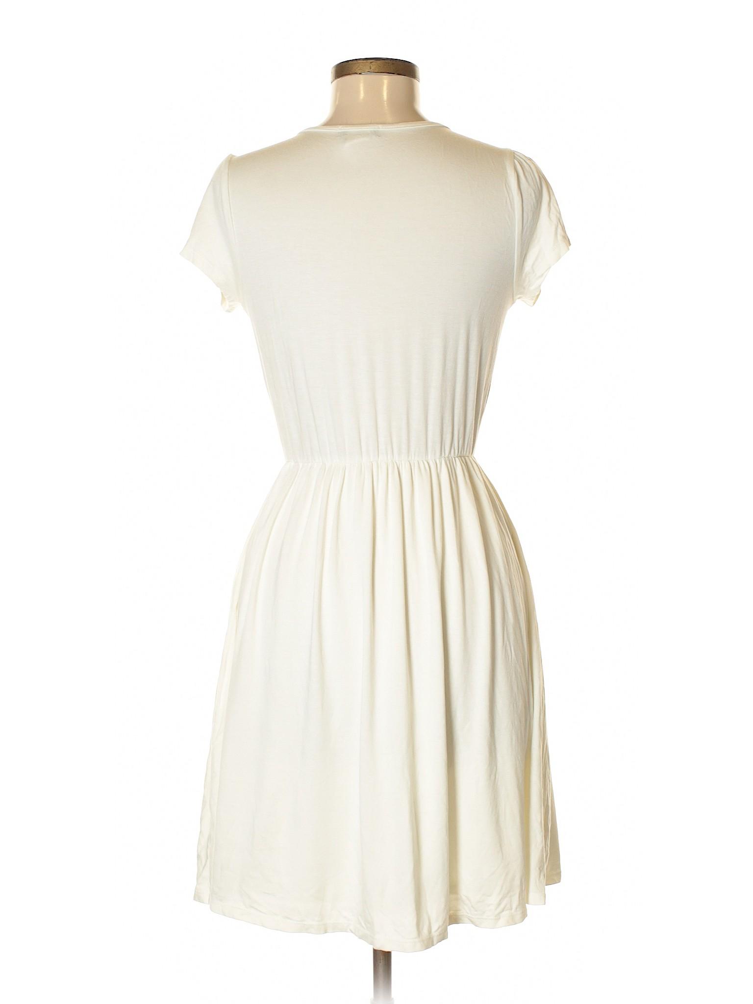 Dress Casual winter Boutique Venus winter Boutique fXw0qxS