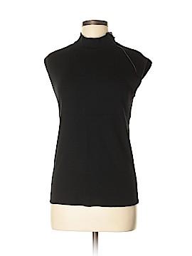 Carmen Carmen Marc Valvo Pullover Sweater Size XL