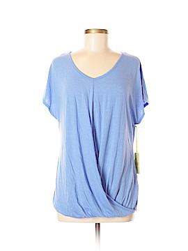 Tangerine Short Sleeve T-Shirt Size M