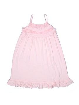 Gymboree Dress Size 7/8