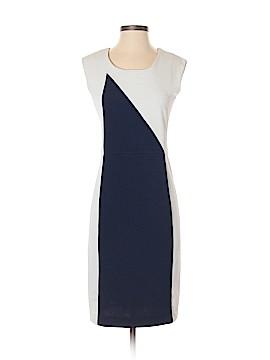Ruby Belle Casual Dress Size 4