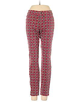 Pam & Gela Casual Pants 26 Waist