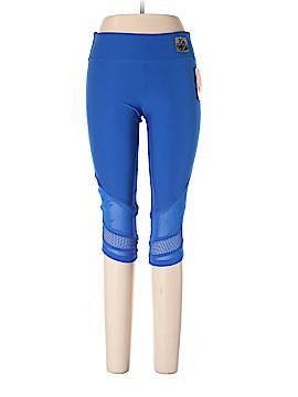 Marika Track Pants Size L
