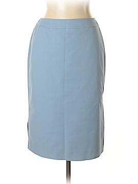 John Carlisle Signature Casual Skirt Size 8
