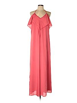 Lulu Casual Dress Size L