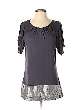 VPL Short Sleeve Top Size M