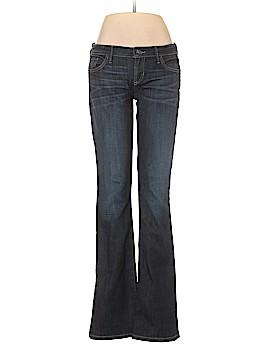 Guess Jeans 29 Waist