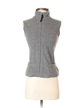 NY Jeans Vest Size S