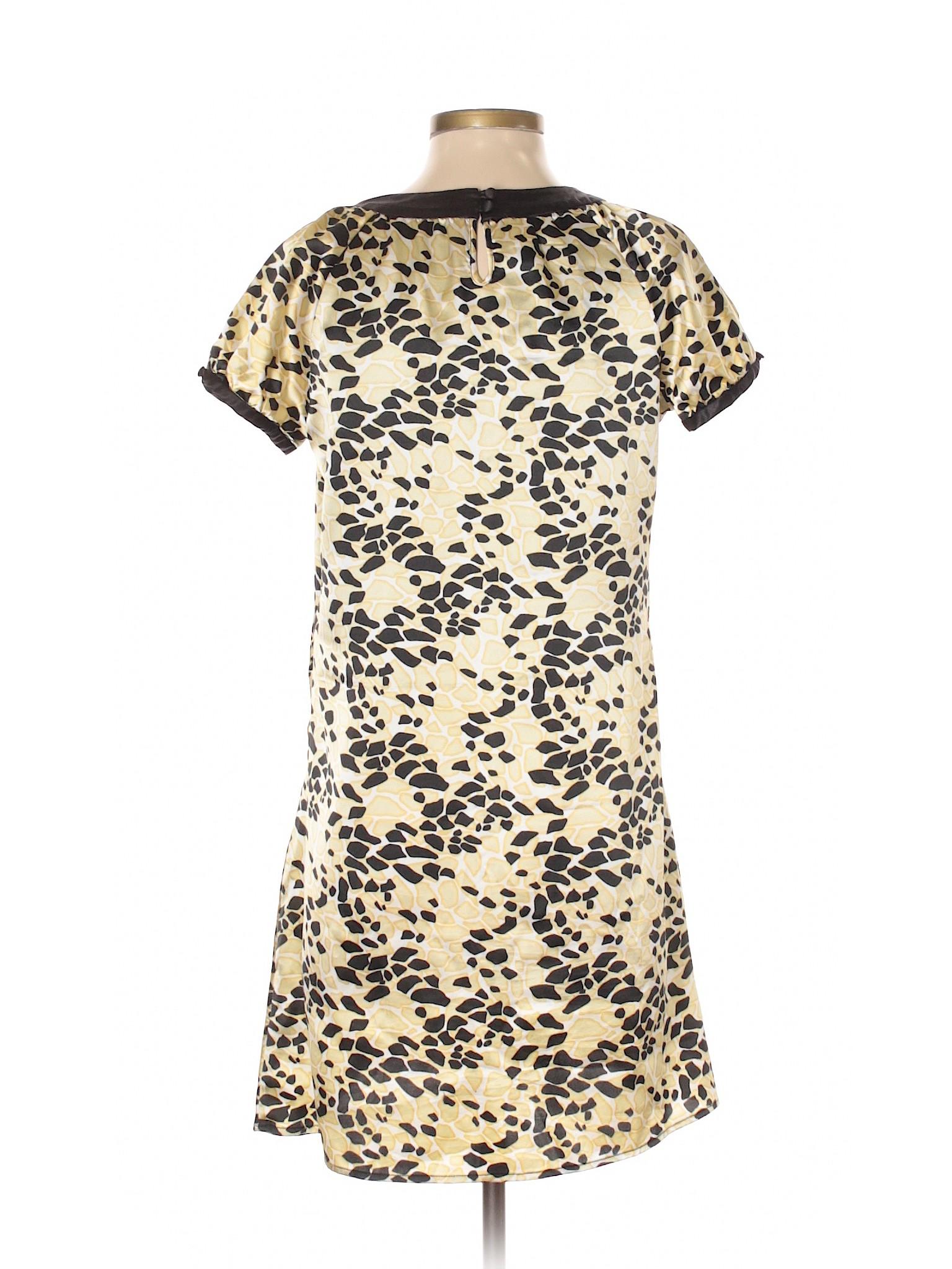 Boutique winter Boutique winter Dress BCBGMAXAZRIA Casual 8qgxOxPR