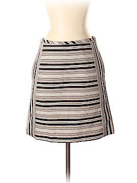 10 Crosby Derek Lam Casual Skirt Size 0