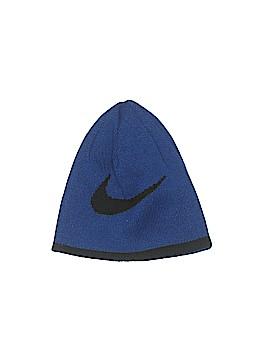 Nike Beanie One Size (Kids)