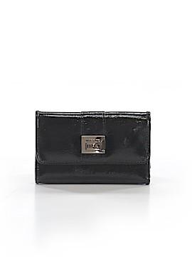 Mac & Jac Wallet One Size