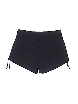 Lole Athletic Shorts Size S