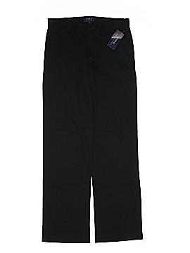Polo by Ralph Lauren Khakis Size 14