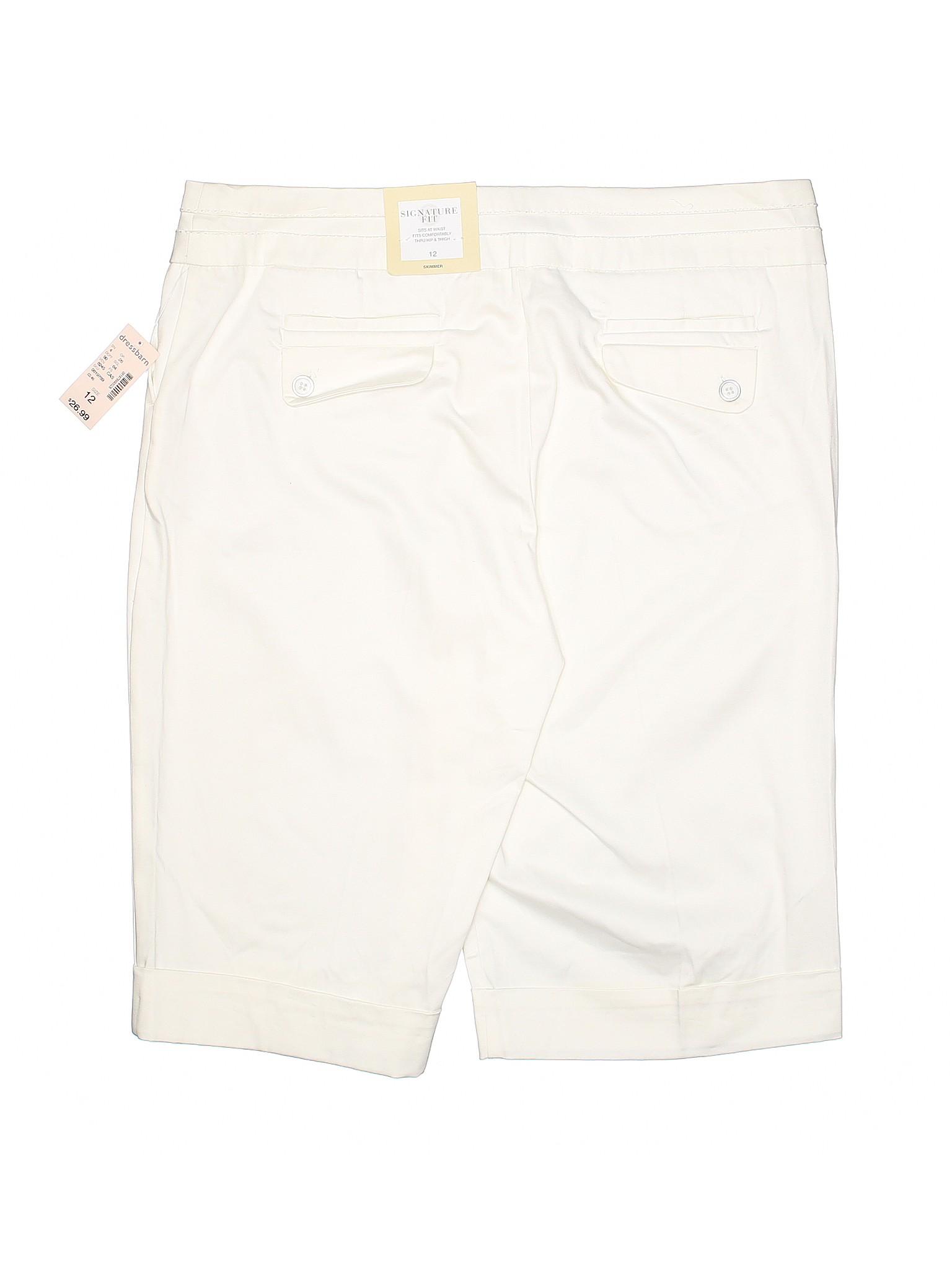 Dressy Boutique Shorts DressBarn Shorts DressBarn Boutique Dressy DressBarn Dressy Shorts Boutique EwqHxn6aEY