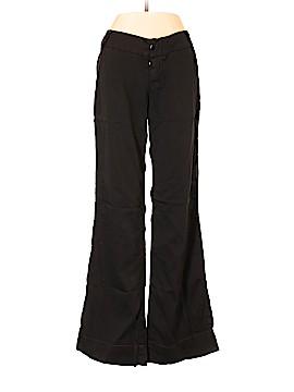 Joie Casual Pants 26 Waist