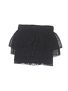3Pommes Skirt Size 6