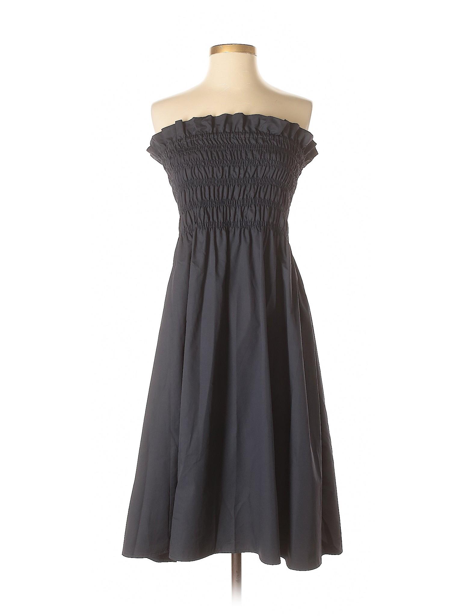 Dress Casual Boutique Zara Boutique Winter Winter Zara 6FBwSqHBY