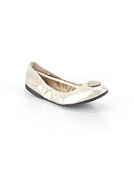 Lauren by Ralph Lauren Flats Size 7 1/2