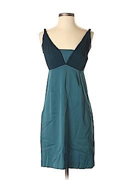 Tufi Duek Cocktail Dress One Size