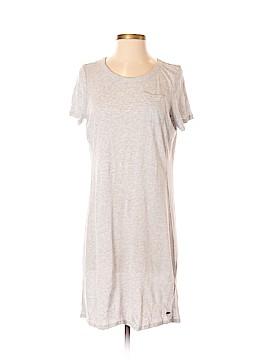 Mountain Khakis Casual Dress Size S