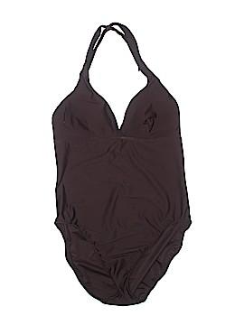 Magicsuit One Piece Swimsuit Size 18 (Plus)