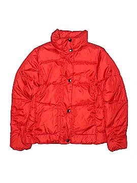 Lands' End Jacket Size S