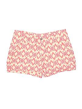 Kenar Shorts Size 10