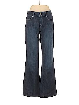 Gap Jeans Size 17