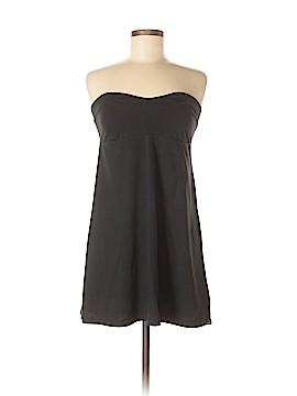 Oakley Casual Dress Size M