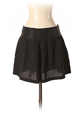 IRO Silk Skirt Size Sm (1)