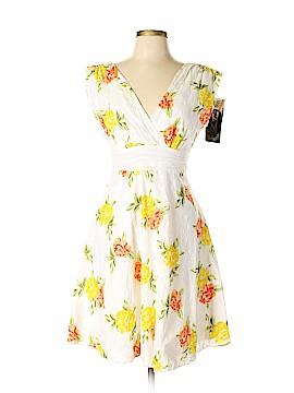 Love Tease Casual Dress Size 7