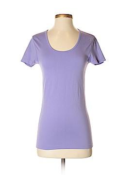 Reebok Active T-Shirt Size S