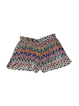 Missoni Shorts Size 44 (EU)