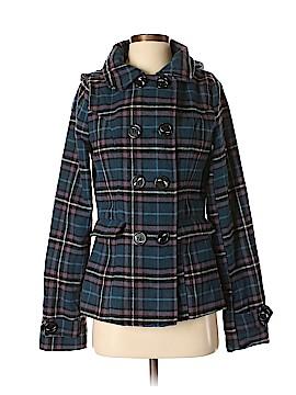Full Tilt Coat Size M