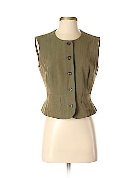 Jil Sander Vest Size 38 (IT)