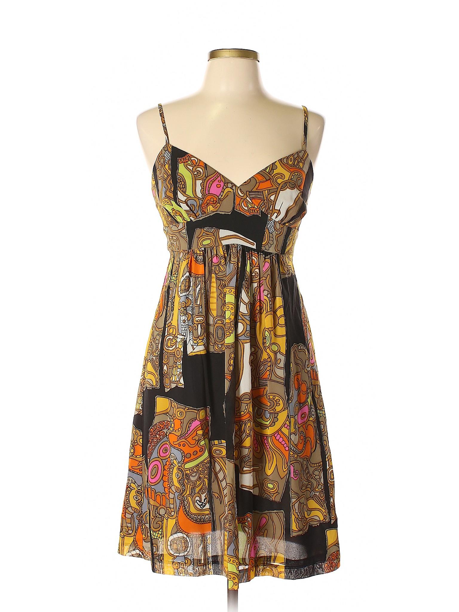 Trina Casual winter Turk Dress Boutique FwaU7z