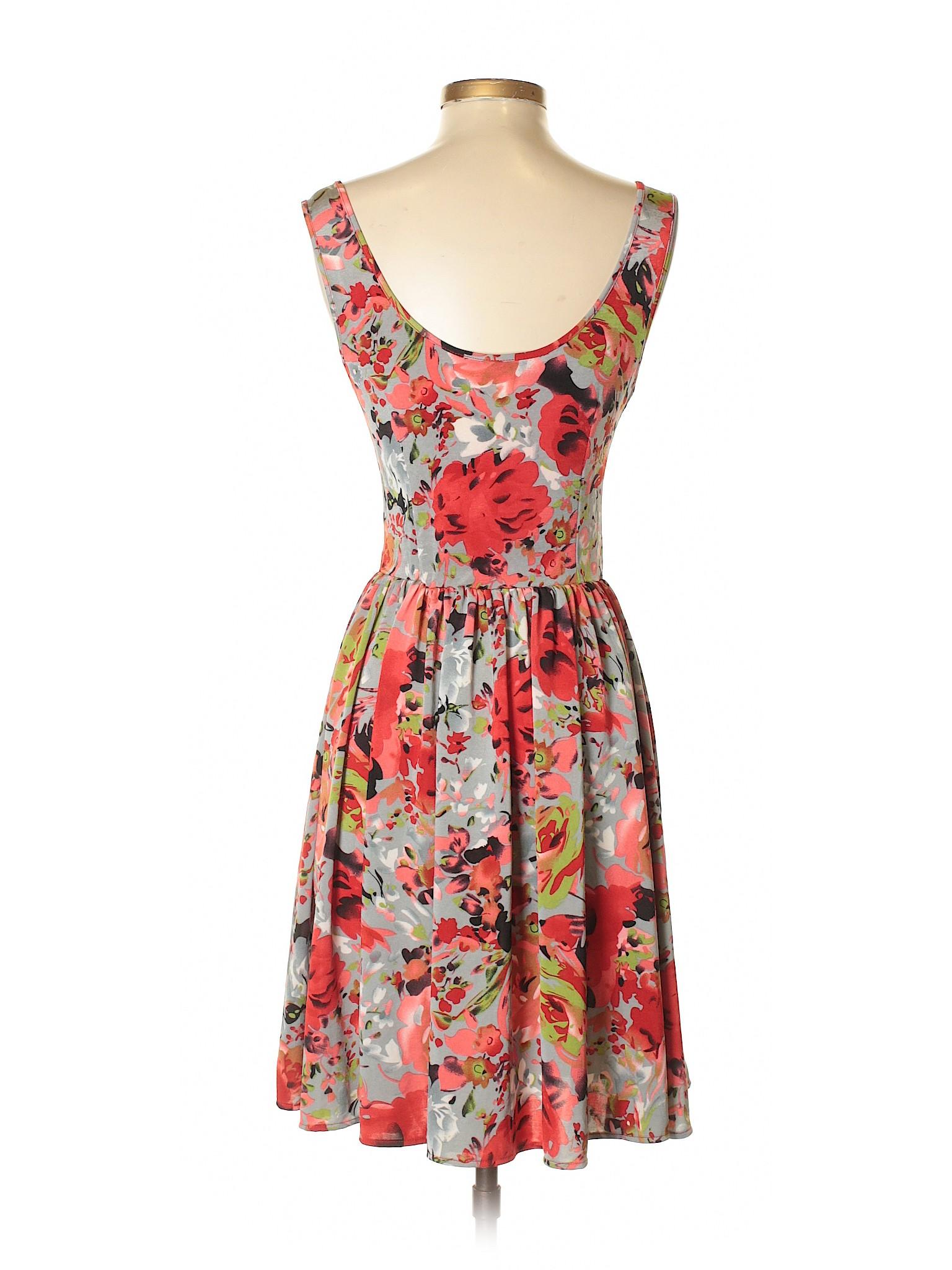 Boutique Casual winter Dress winter Annabella Boutique Annabella 1f108r