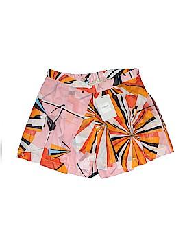 Emilio Pucci Shorts Size 10