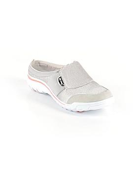 Anne Klein Sport Sneakers Size 7 1/2
