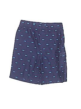 Disney Cargo Shorts Size 3T