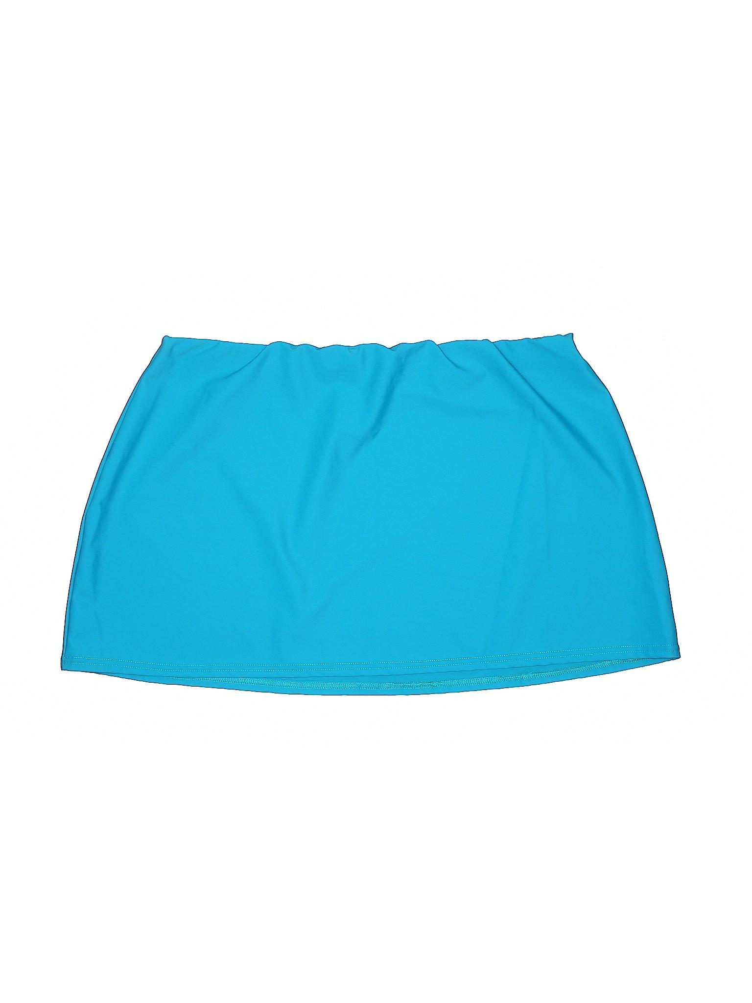 Secret Swimsuit Up Cover Boutique Victoria's RwEAqO5v