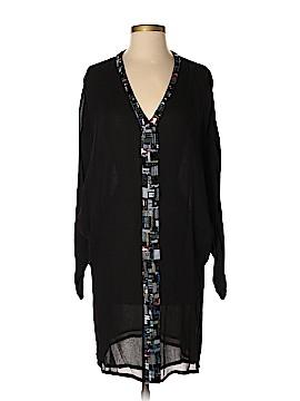 Antik Batik Casual Dress Size XS