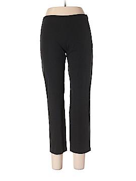 Eileen Fisher Khakis Size XL